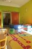 Barwy przedszkola