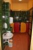 Toaleta_2